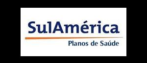 Sul América