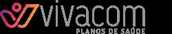 Celgmed/Vivacom